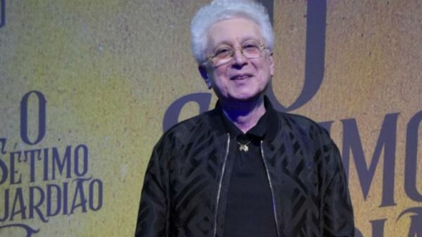 aguinaldo-silva-esclarece:-loreto-fica-na-novela