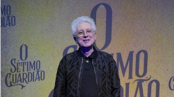 aguinaldo-silva-explica-bastidores-de-guardiao