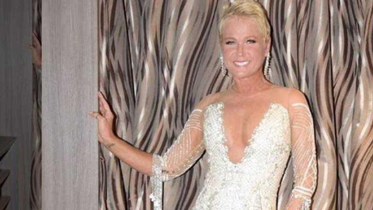 xuxa-estreia-novo-reality-na-record-tv