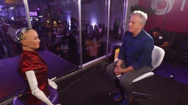 fantastico-exibe-entrevista-com-a-robo-sophia