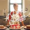 "globo-divulga-trailer-de-""a-dona-do-pedaco"""
