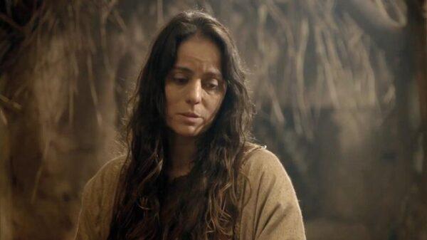 maria-fica-sabendo-que-jesus-foi-preso