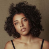 atriz-revela-detalhes-de-nova-serie-da-globo