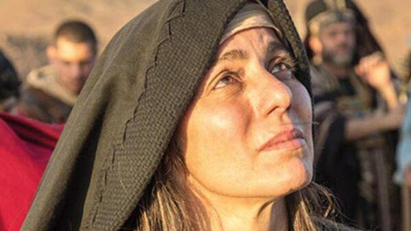 maria-sofre-ao-ver-jesus-ser-apedrejado