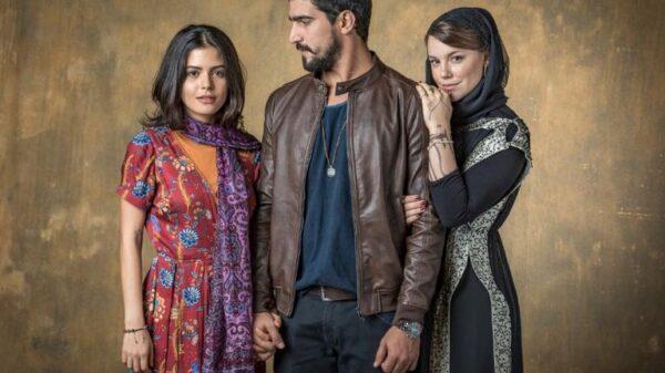 jamil-e-laila:-amor-a-primeira-vista