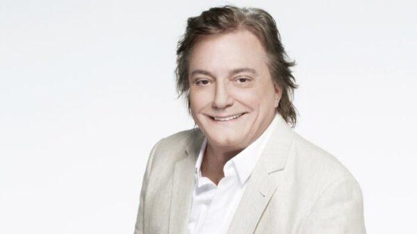 fabio-jr.-pertinho-de-voce,-em-sp
