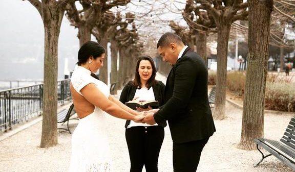 naldo-benny-e-moranguinho-renovam-os-votos-do-casamento-na-italia