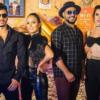 time-de-influencers-estrela-clipe-do-saia-rodada