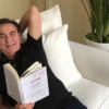 amaury-jr.-posta-foto-rara-com-roberto-carlos