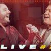 bruno-e-marrone-fazem-a-alegria-dos-fas-ao-anunciar-segunda-live