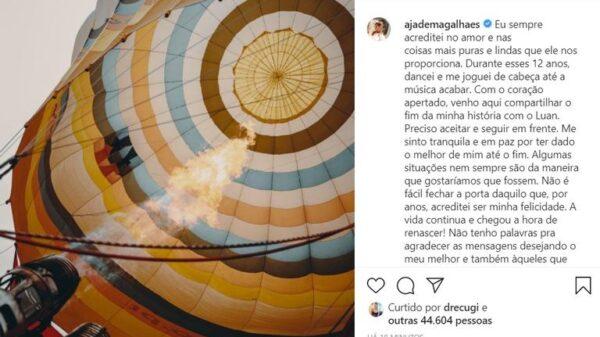 jade-magalhaes-confirma-fim-de-relacionamento-com-luan-santana:-'aceitar-e-seguir-em-frente'