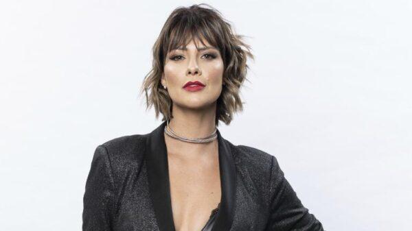 camila-rodrigues-sera-protagonista-na-record-tv