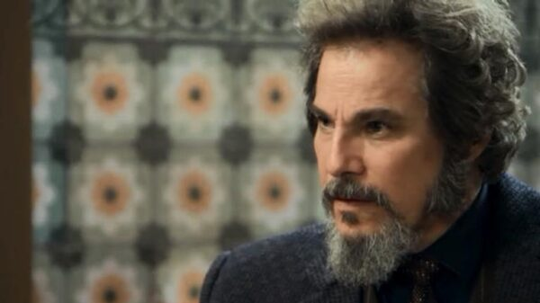 dom-sabino-nao-consegue-salvar-marocas-e-se-entristece