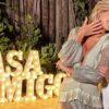 vitoria-strada-emociona-web-com-pedido-de-casamento-de-marcella-rica