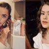 maisa-e-surpreendida-apos-receber-recado-de-atriz-favorita,-kiernan-shipka
