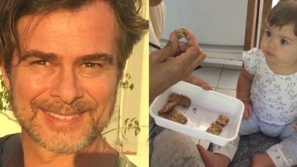joao-vitti-compartilha-receita-de-sua-barrinha-de-cereal-especial-feita-para-clara-maria