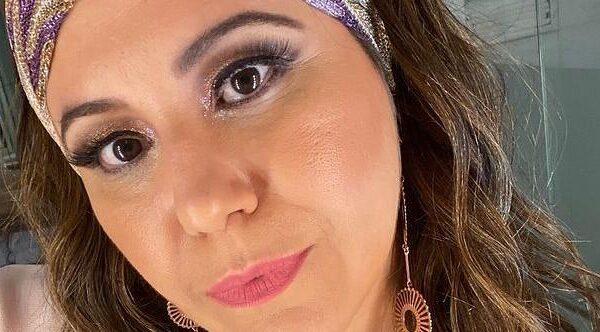 maria-rita-lembra-39-anos-sem-elis-regina:-'carrego-gratidao-e-orgulho'