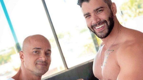 gusttavo-lima-se-despede-de-marcao,-seu-personal-trainer-que-faleceu-aos-46-anos