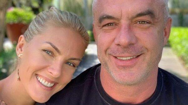 ana-hickmann-faz-declaracao-apaixonante-para-o-marido,-alexandre-correa:-'a-eternidade-que-quero'