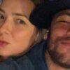 carol-dantas-encanta-web-ao-celebrar-aniversario-do-ex,-neymar-jr:-'nos-te-amamos'