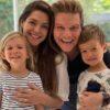 michel-telo-se-derrete-ao-compartilhar-clique-antigo-ao-lado-dos-filhos:-'amo-essa-foto!'