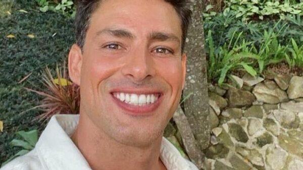 """cauã-reymond-encanta-web-ao-se-declarar-para-mari-goldfarb:-""""sorriso-do-tamanho-do-sol"""""""