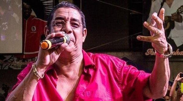 zeca-pagodinho-celebra-aniversario-de-jorge-aragao-com-brinde-especial:-'amigo-querido'