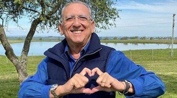 galvao-bueno-posta-homenagem-para-o-filho-no-dia-de-seu-aniversario