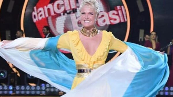 xuxa-comandara-versao-infantil-de-dancing-brasil