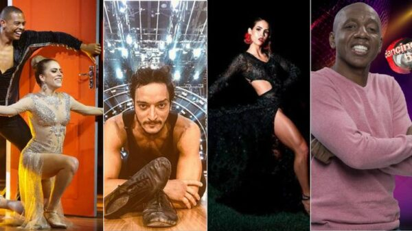 estrelas-disputam-a-final-de-dancing-brasil