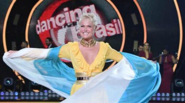 saiba-quem-sao-as-estrelas-do-dancing-brasil-junior
