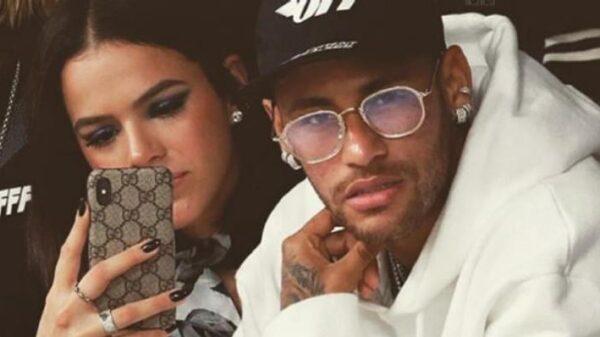 neymar,-dizem,-tenta-reatar-com-marquezine