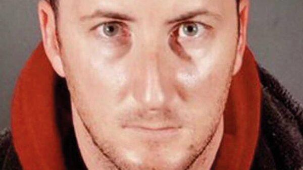 ladrao-que-aterrorizava-famosos-e-preso