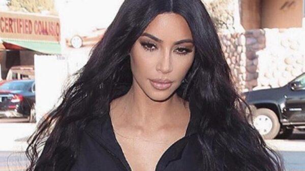 kim-kardashian-estaria-a-espera-do-quarto-filho