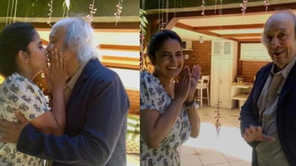 aos-77,-erasmo-carlos-se-casa-com-pedagoga