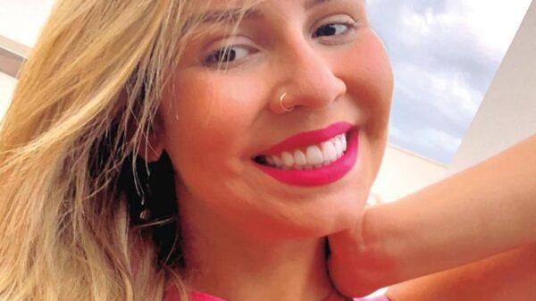 neymar-elogia-marilia-mendonca:-'gata-demais'