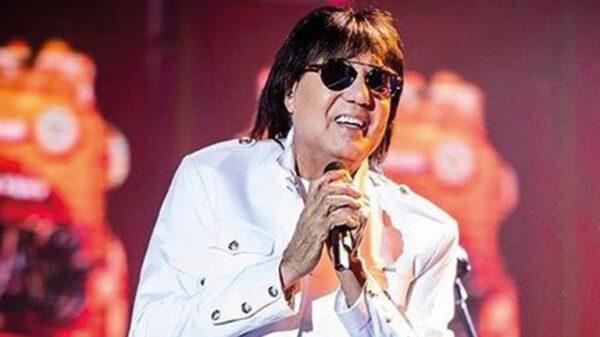 morre-o-cantor-marciano,-aos-67-anos