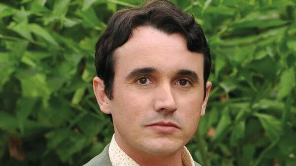 morre-o-ator-caio-junqueira,-aos-42-anos