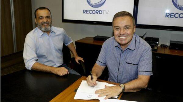 gugu-liberato-renova-com-record-tv-