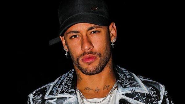 olha-quem-ira-ao-aniversario-de-neymar!!!