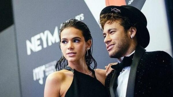 neymar-jr.-revida:-parade-seguir-marquezine