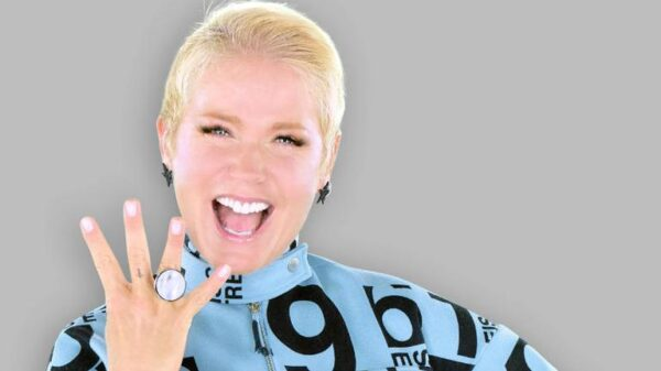 xuxa-e-'barrada'-no-lady-night
