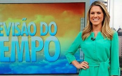 jacqueline-brazil-sofre-golpe-e-tem-celular-clonado