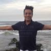 cantor-nahim-e-preso-por-descumprir-medida-judicial