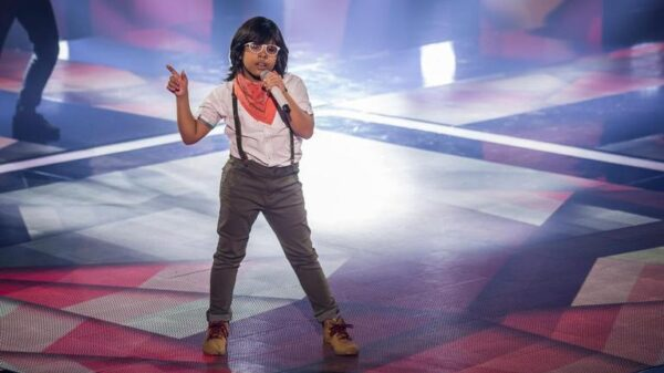 pedro-miranda-vai-para-a-semi-final-do-the-voice-kids