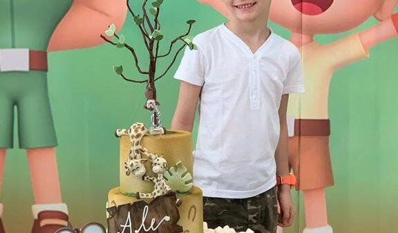 ana-hickmann-faz-festa-de-aniversario-para-o-filho,-alexandre