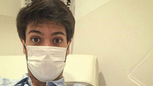 caio-cappolla-suspeita-de-coronavirus-e-e-afastado-da-cnn-brasil