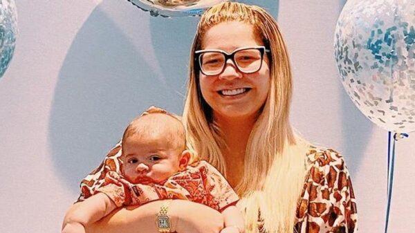 marilia-mendonca-celebra-3-meses-de-seu-filho-e-brinca-sobre-o-preco-dos-baloes