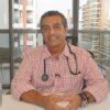 ainda-da-tempo:-campanha-contra-o-coronavirus-da-editora-perfil-junto-com-o-dr.-roberto-zeballos