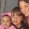 ticiane-pinheiro-posa-em-foto-ao-lado-das-filhas-e-encanta-web:-'sou-uma-mãe-duplamente-feliz'